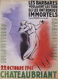 affichechateaubriand.png