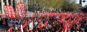 Un article des Comissions ouvrières espagnoles dans ARTICLES 29_mars_espagne-300x112