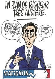 Logement : un violent plan d'austérité en préparation (Laurent Mauduit - Médiapart) dans ARTICLES imagesCALG1TS6