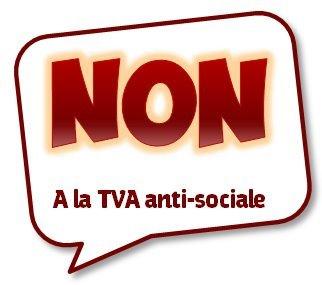 TVA sociale : franchement antisociale dans ARTICLES tva-anti-sociale