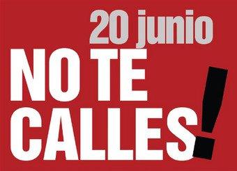 no_te_calles