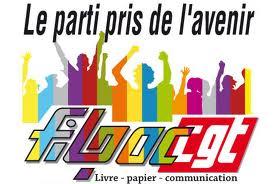 FILPAC CGT - EUROPAC PAPETERIE DE ROUEN dans ARTICLES pn